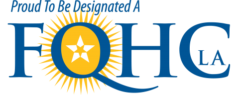 Learn more about FQHC