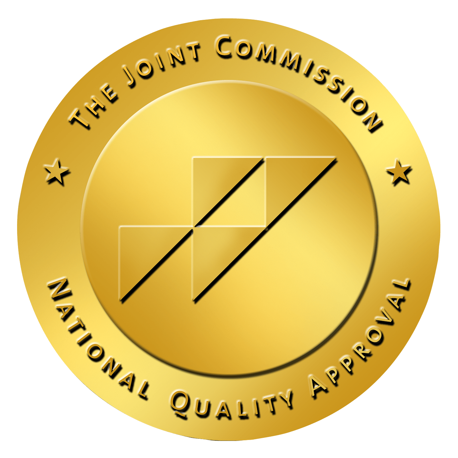 Learn more about The Joint Commission