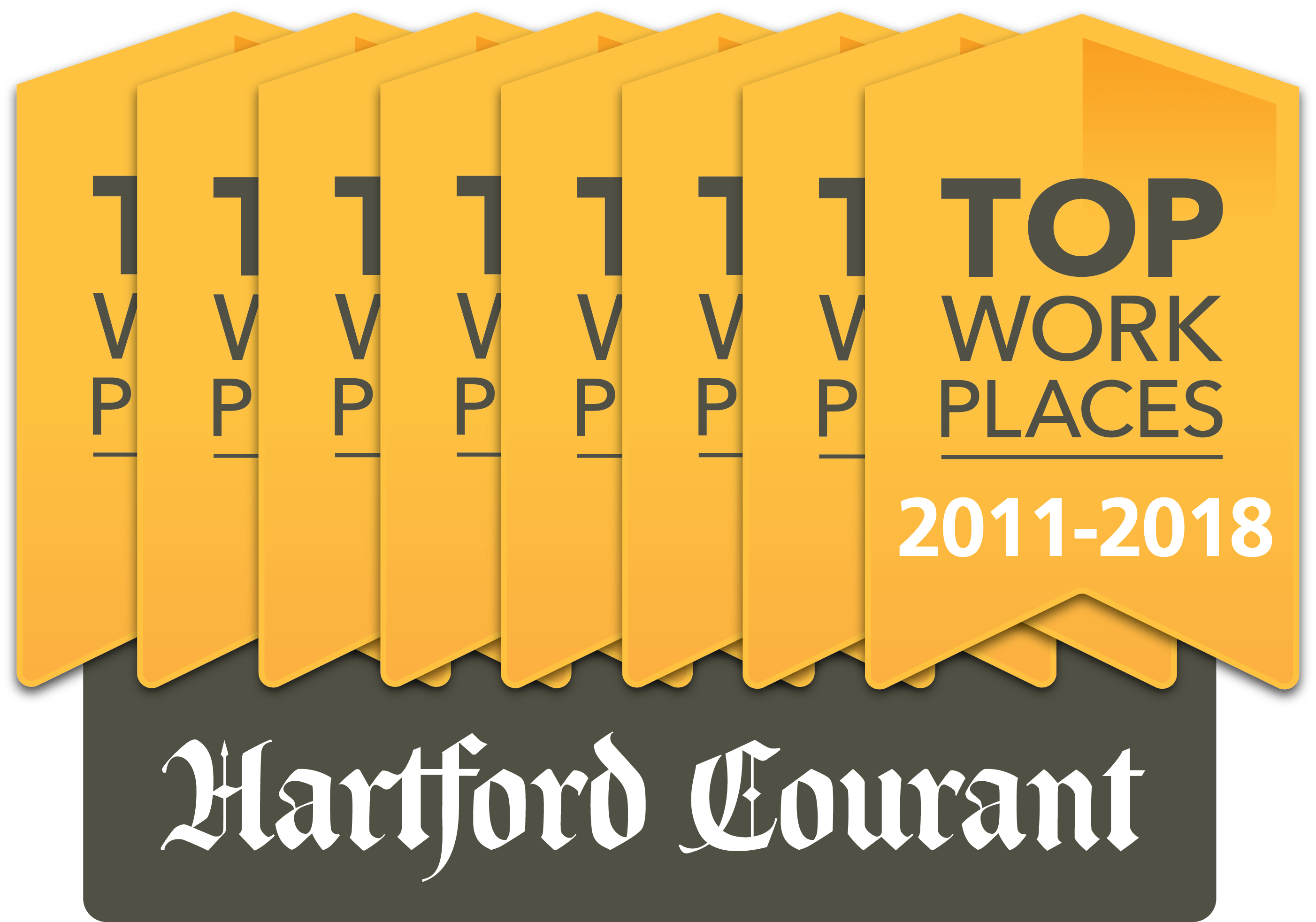 Learn more about Hartford Courant