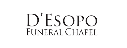 Learn more about D'Esopo Funeral Chapel