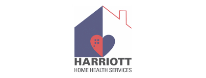 Learn more about Harriott Home Health Services