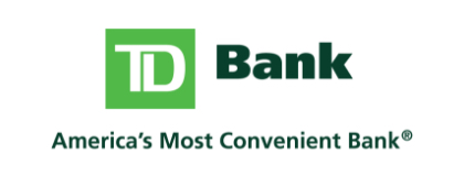 Learn more about TD Bank
