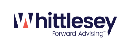 Learn more about Whittlesey Forward Advising