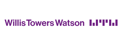 Learn more about Willis Towers Watson
