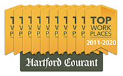 Top Work Places_Hartford_2017_AW